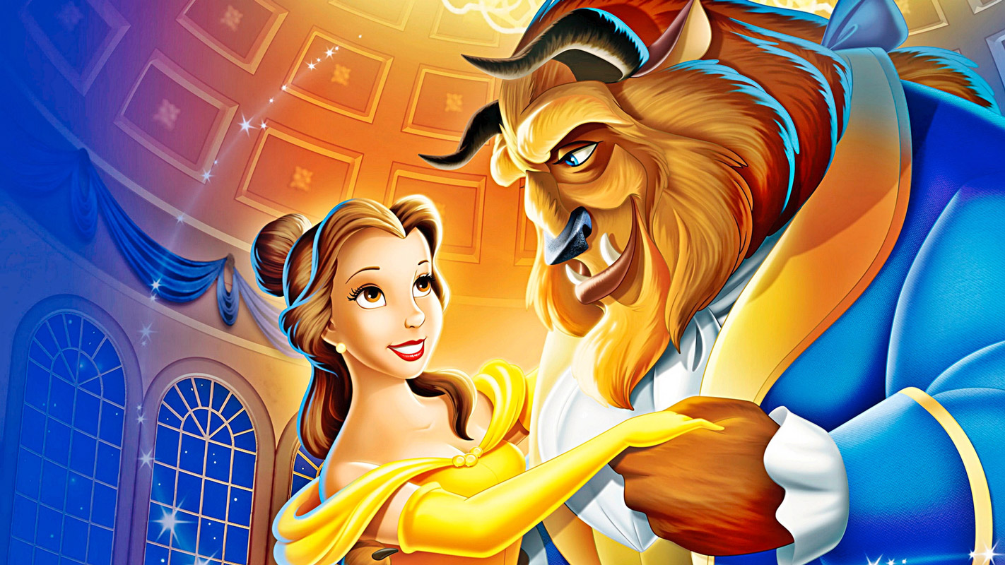 Woodhull and STEM drama club members will stage Beauty & the Beast, Jr. this winter.