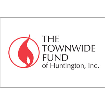 Townwide Fund